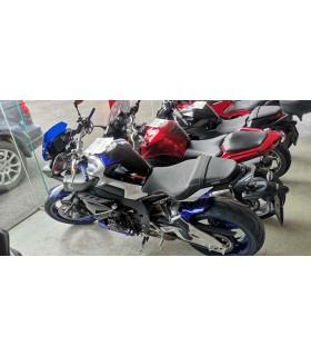 Balade moto 18 mars 2018 (ITN)